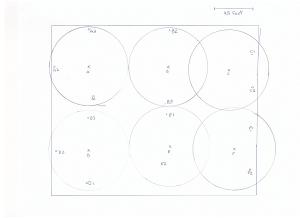 Range Planning_3