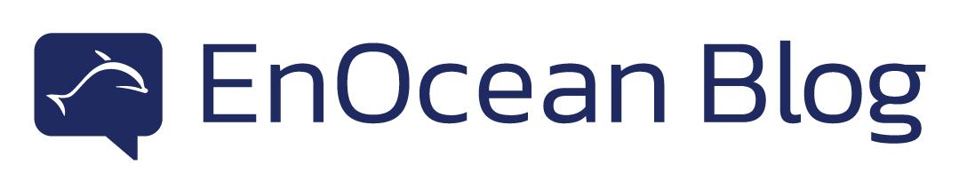 EnOcean Blog